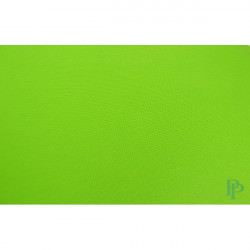 Non Woven Tassen - Groen - Uitgesneden handvaten - Detail