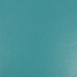 Zijdepapier - Parelmoer - Turquoise - Close-up