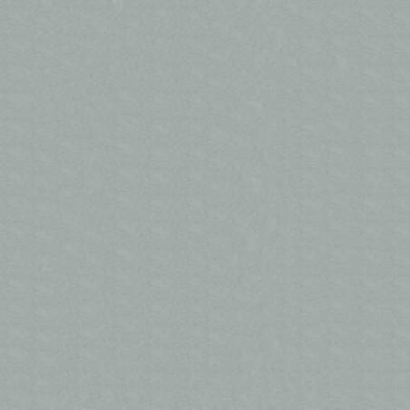 Inpakpapier - Effen - Zilver luxe (Nr. 574)