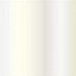 Inpakpapier - Effen - Wit glossy - Close-up