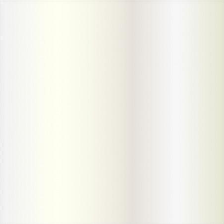 Inpakpapier - Effen - Glossy - Wit