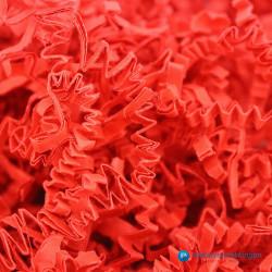 Sizzlepak - Fel Rood - Close-up