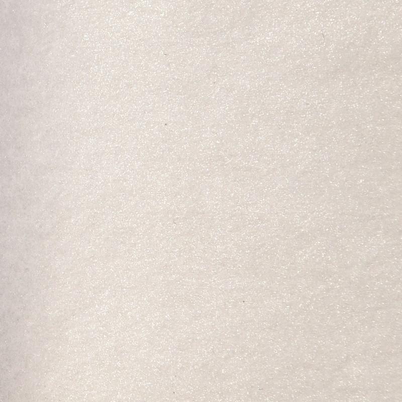Zijdepapier - Parelmoer - Wit - Budget - Close-up