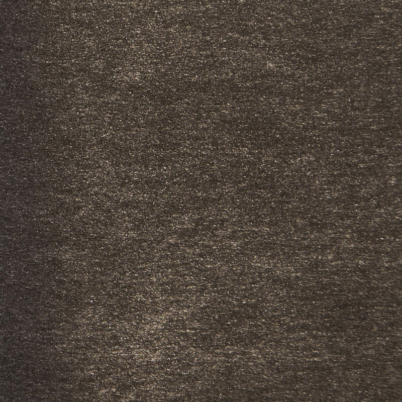 Zijdepapier - Parelmoer - Zwart Zilver - Budget - Close-up