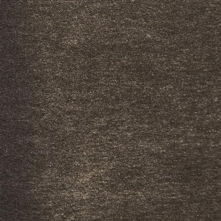 Zijdepapier - Parelmoer - Zwart Zilver - Budget