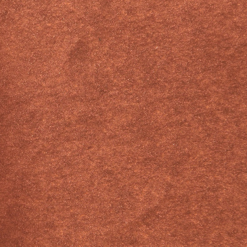 Zijdepapier - Parelmoer - Koper - Budget - Close-up