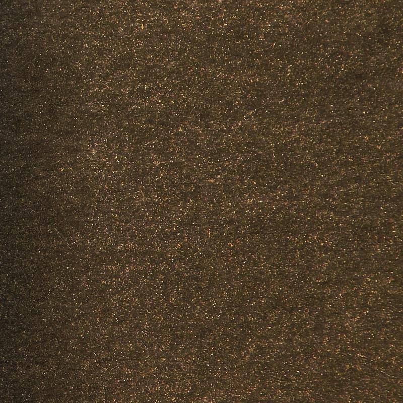 Zijdepapier - Parelmoer - Zwart Goud - Budget - Close-up