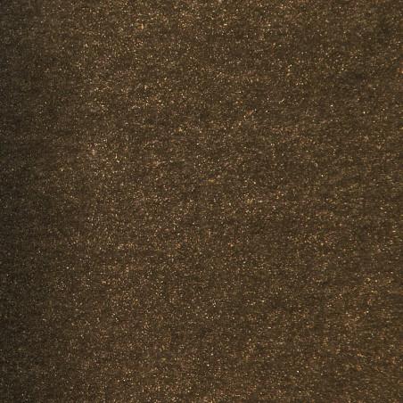 Zijdepapier - Parelmoer - Zwart Goud - Budget
