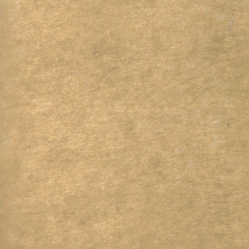 Zijdepapier - Parelmoer - Goud - Budget - Close-up