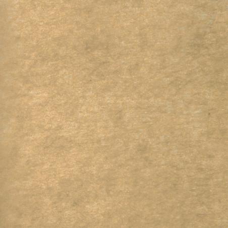 Zijdepapier - Parelmoer - Goud - Budget