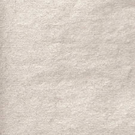 Zijdepapier - Zilver - Budget