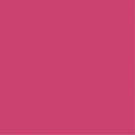 Zijdepapier - Cerise (Fuchsia)