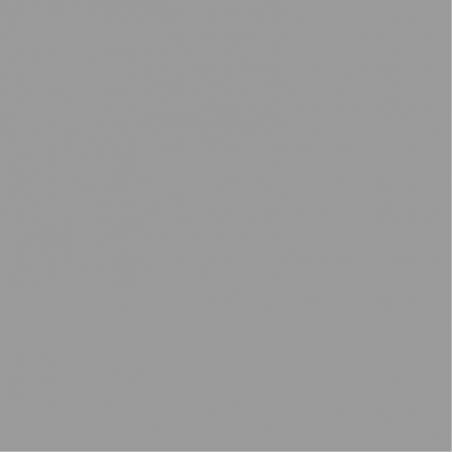 Zijdepapier - Grijs
