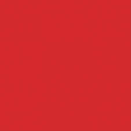 Zijdepapier - Rood