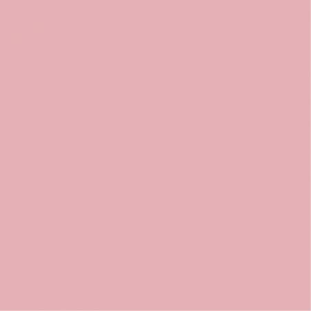 Zijdepapier - Baby Roze