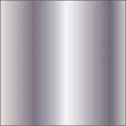Zijdepapier - Zilver - Close-up