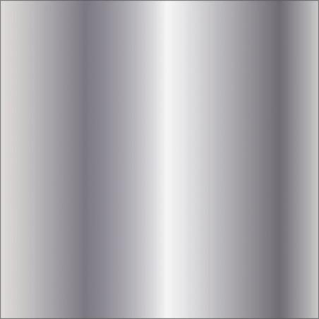 Zijdepapier - Zilver