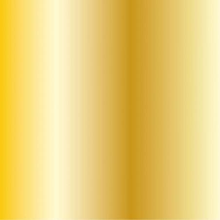 Zijdepapier - Goud