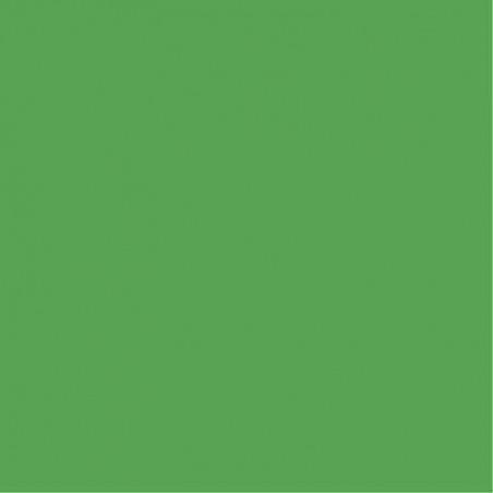 Zijdepapier - Grasgroen