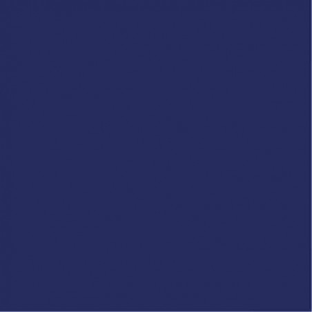 Zijdepapier - Donkerblauw