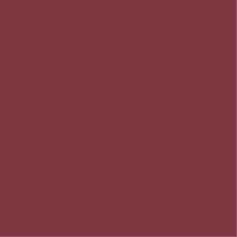 Zijdepapier - Bordeaux Rood - Close-up