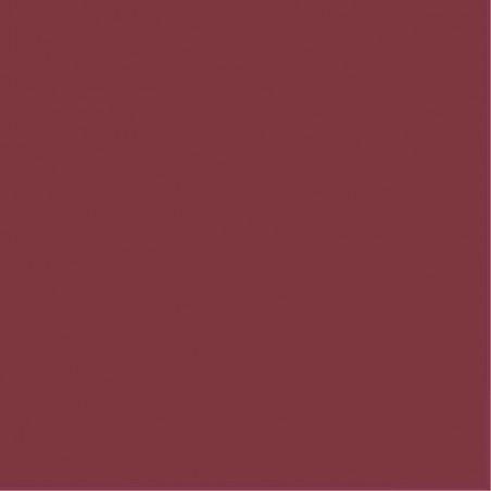 Zijdepapier - Bordeaux Rood