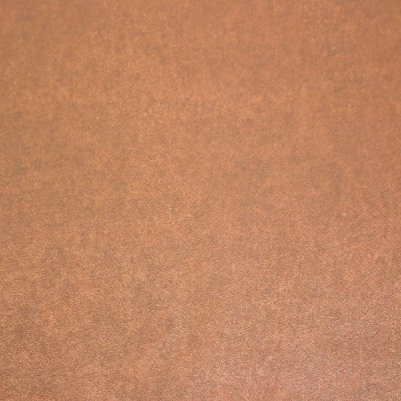 75898f9ce8d Zijdepapier - Koper - 50x75 cm | Paco Verpakkingen