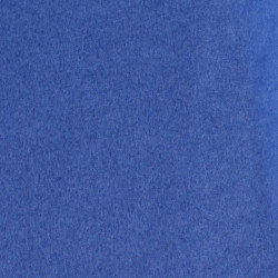Zijdepapier - Donker blauw - Budget - Close-up