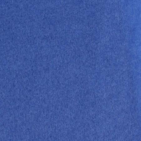 Zijdepapier - Donker blauw - Budget