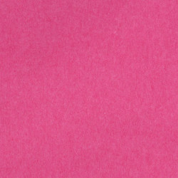 Zijdepapier - Fuchsia - Budget - Close-up