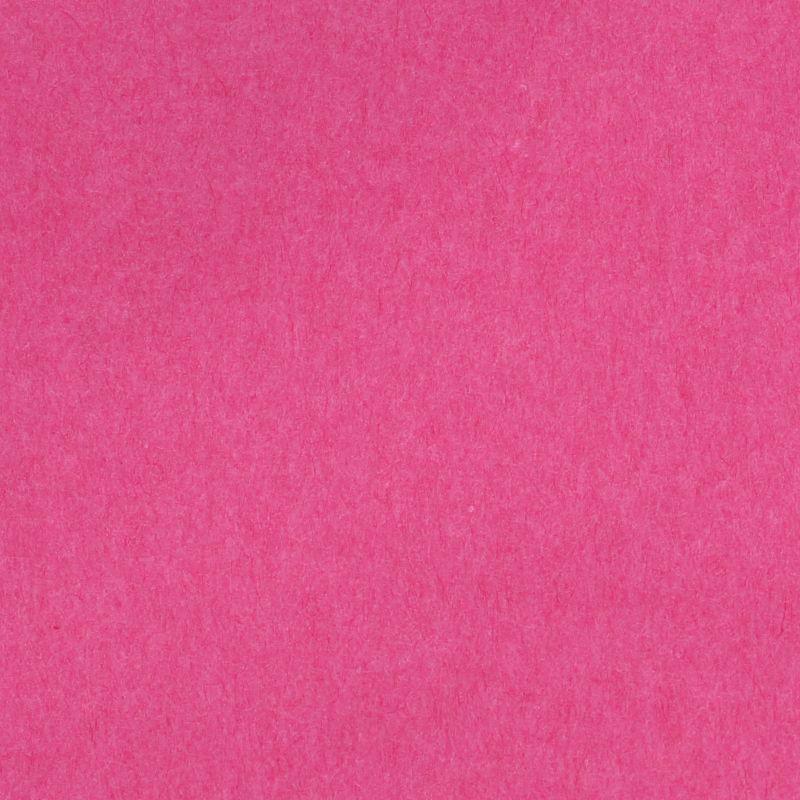 Zijdepapier - Fuchsia - Budget - Close-up