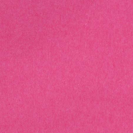 Zijdepapier - Fuchsia - Budget