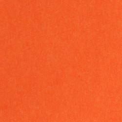 Zijdepapier - Oranje - Budget - Close-up