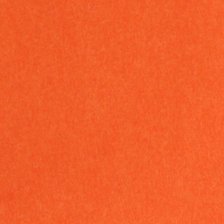 Zijdepapier - Oranje - Budget