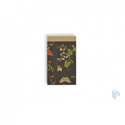 Papieren zakjes - Vlinder - Vooraanzicht