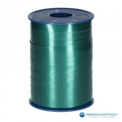 Krullint - Spar groen (035) - Vooraanzicht
