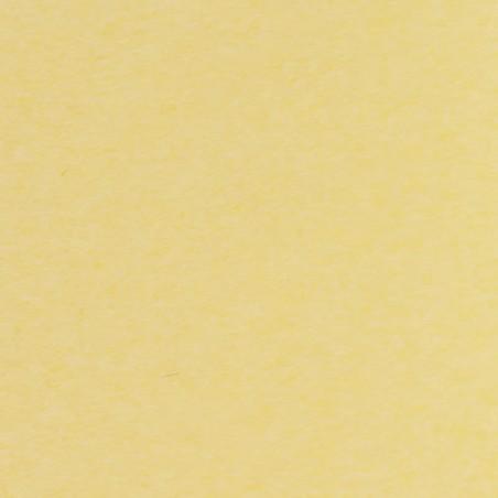Zijdepapier - Creme - Budget
