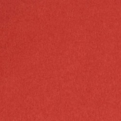 Zijdepapier - Rood - Budget - Close-up
