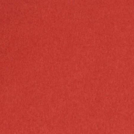 Zijdepapier - Rood - Budget