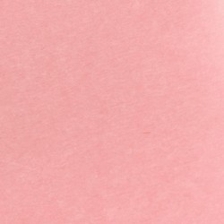 Zijdepapier - Licht roze - Budget - Close-up
