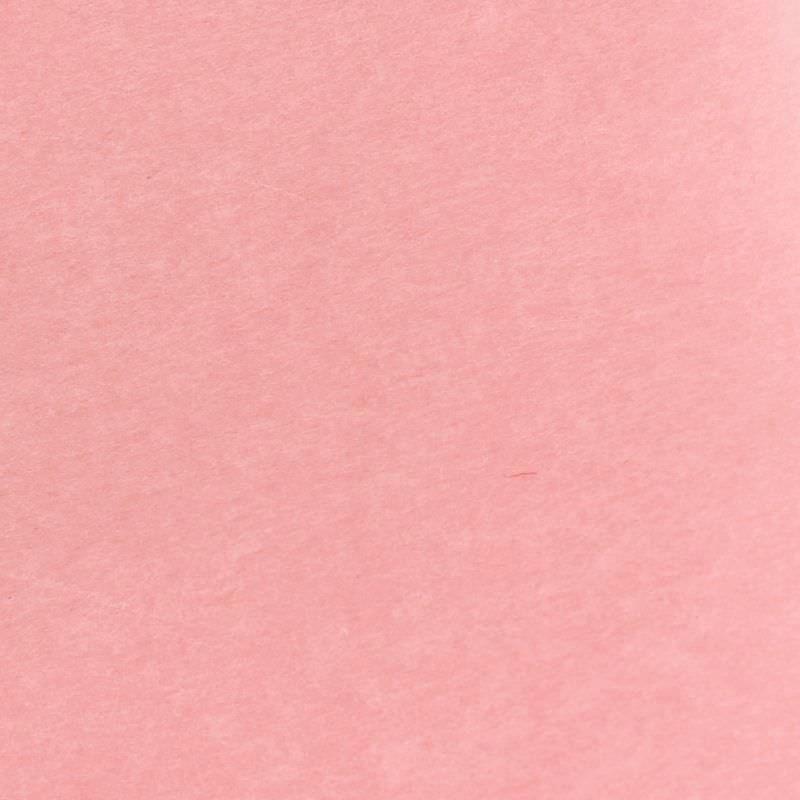 Zijdepapier - Licht roze - Budget - Close-up
