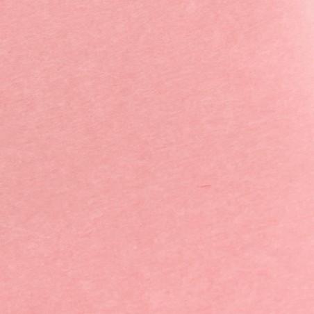 Zijdepapier - Licht roze - Budget