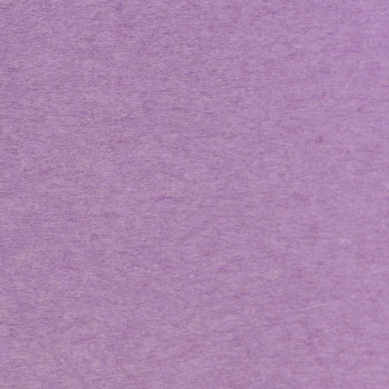 Zijdepapier - Lila - Budget - Close-up