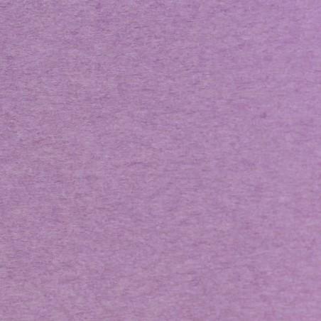Zijdepapier - Lila - Budget