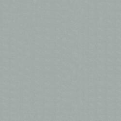Inpakpapier - Effen - Zilver luxe (Nr. 574) - Close-up