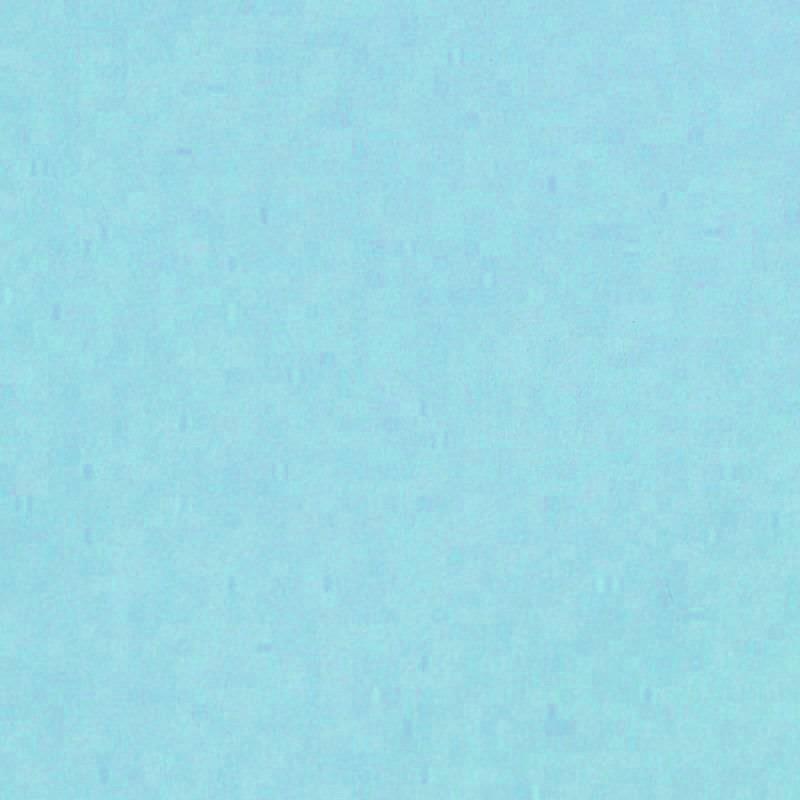 Zijdepapier - Licht blauw - Budget - Close-up