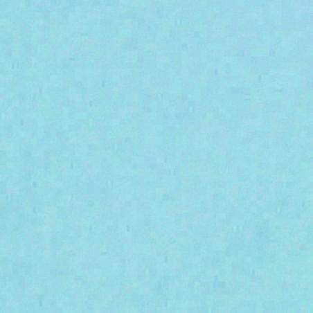 Zijdepapier - Licht blauw - Budget