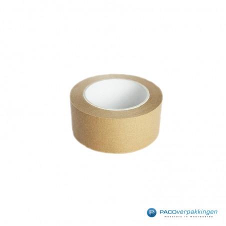 Papier tape - Bruin