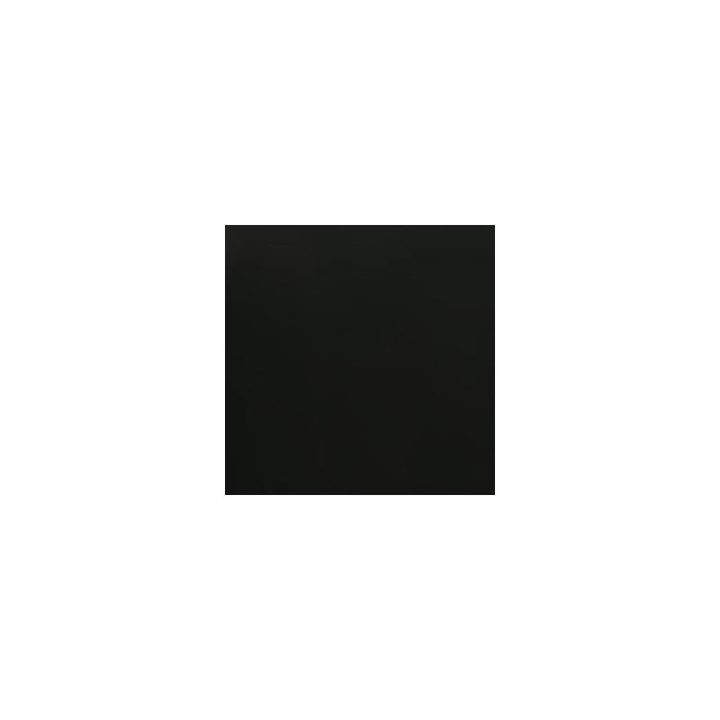 Inpakpapier - Effen - Glossy - Zwart (Nr. 5023) - Vooraanzicht