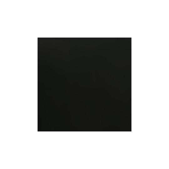 Inpakpapier - Effen - Glossy - Zwart (Nr. 5023)